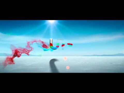 Download Barfi! 2012   Blu Ray   x264   1080p   DTS   DDR x264