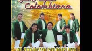 danza negra la tropa colombiana