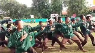 Darul Muttaqien Scout ZOTERDAM [ GAGAK XI ] :)