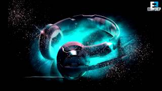 Best of 2015 EDM House & Electro Dance Club Music Special Mix | DJ Eddy