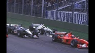 Fogyás az f1 verseny miatt - feketebaranypanzio.hu