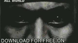 ll cool j - big ole butt - All World