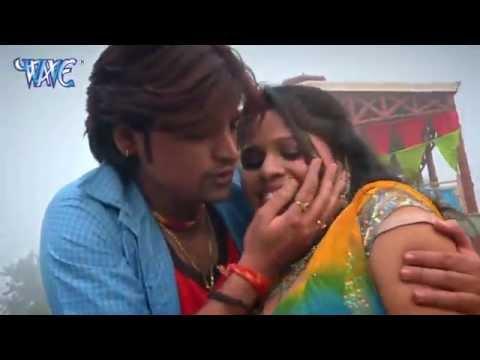 गंगा राम सोनार की बेटी Ganga Ram Sonar Ki Beti  Aayil Holi Ke Bahar  Bhojpuri Holi Song HD