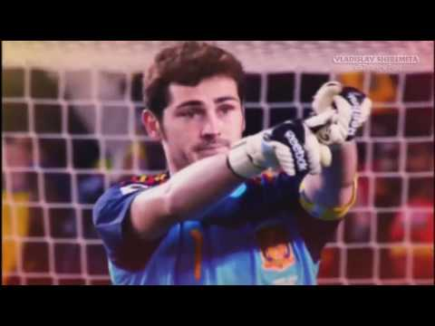 FIFA World Cup 2010   Emotions, Passion, Moments  HD