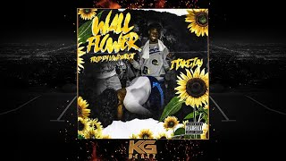 1Takejay This Beat Hit Wall Flower Prod. By LowTheGreat New 2018.mp3