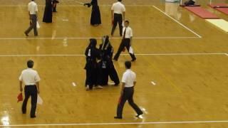 Popular Videos - High school & Kendo