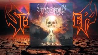Spellcaster  -  I Live Again