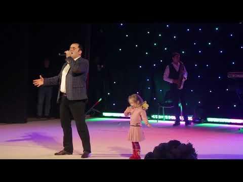 НОВИНКА Мирес 2018г Дагестаниз YouTube · Длительность: 3 мин24 с