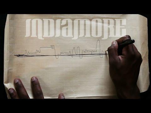Chassol - Indiamore [Full movie ]