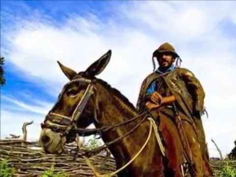 video saga de um vaqueiro mastruz com leite