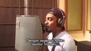Video SATU HARI LAGI - GLENN FREDLY download MP3, 3GP, MP4, WEBM, AVI, FLV Maret 2018