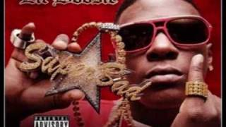 lil boosie- my avenue (superbad album)