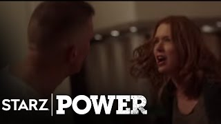 Power | ICYMI: Episode 305 | STARZ
