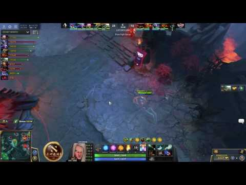 Iceiceice gg move [DAC 2017]