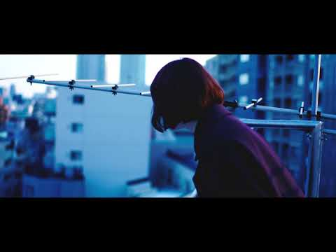 frostbite - sayonarablue (Official Video)