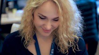 видео ВТБ Страхование