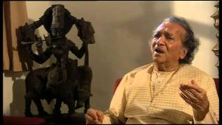 Raga: a personal introduction by Ravi Shankar