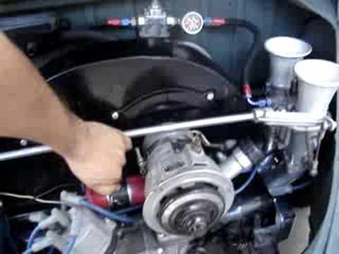 2054 cc Cabezas Super Flow