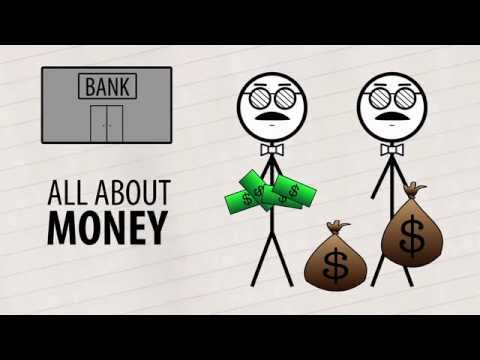 How is a Credit Union Different from a Bank