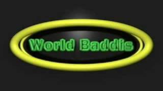 Download MP3 Songs Free Online - Baddis ting mp3 - MP3 youtube