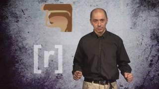 Уроки английского языка - передача V4U - Эпизод 02