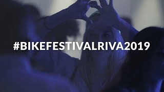 FSA BIKE FESTIVAL GARDA TRENTINO 2019 | TRAILER