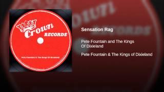 Sensation Rag