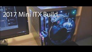 $700 Mini ITX Build