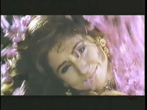 Download Mere Sapno Ki Rani (1997) Theatrical Trailer Sanjay Kapoor Urmila Madhoo