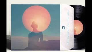 Smoke Sykes - Elisabeth (Snilloc Remix)