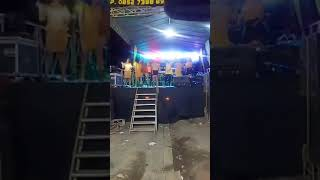 Download Mp3 Remik Lampung Nada Bahagia Musik Terbaru 2019 || Hot Ledis