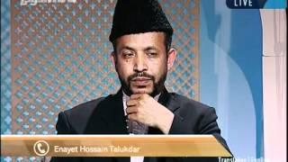 Islam/Shotter Shondhane 27th May 2012/Ahmadiyyabangla/The Truth