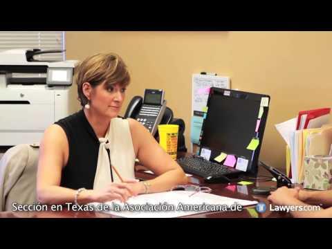 Beware of Notarios [Video]