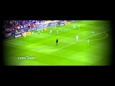 Cristiano Ronaldo ● The Ballon d'or 2013 ● HD