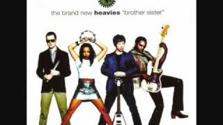 The Brand New Heavies - Have a Good Time