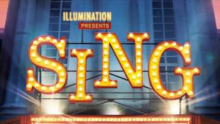Baixar My Way - Seth MacFarlane | Sing: Original Motion Picture Soundtrack