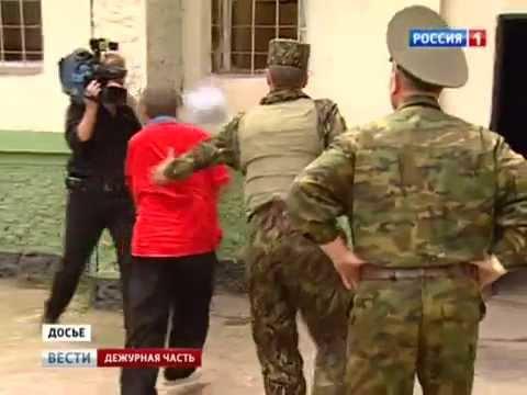 В Одинцово убит самый влиятельный криминальный авторитет Белоруссии