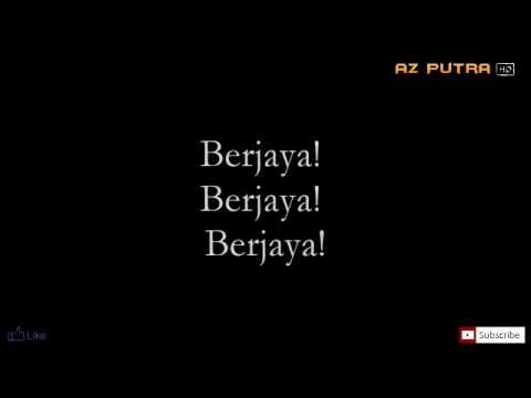 Lagu Jabatan Pelajaran Negeri Kedah (JPN)