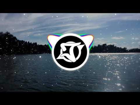 Triboss - Aqua Drop