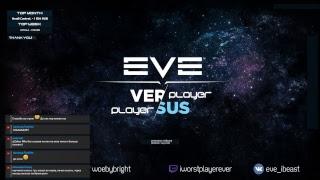 EVE Online Альфа клон: Как нафармить на плекс. 1.5 ккк за два дня в Хай секах