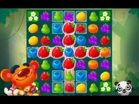 Sweet Fruit Candy | #1 Download, Desktop PC, Free Game