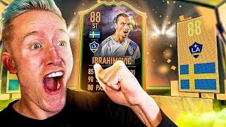 EA WTF is THIS?! | FIFA 20 Pack Opening! (FIFA 20)