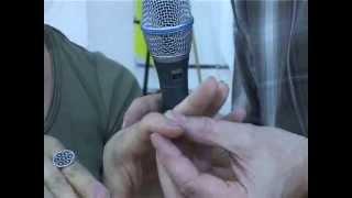исцеление пальца после перелома(, 2012-07-12T15:20:13.000Z)
