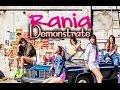 Rania - Demonstrate [Sub. Esp + Rom + Han]