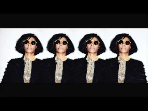 Santigold - Disparate Youth (The 2 Bears Remix)