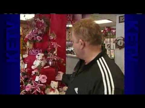 South Omaha Flower Shop Moving After 50 Years
