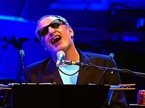 Steely Dan - Deacon Blues Live