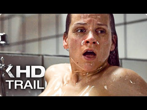 TABULA RASA Trailer German Deutsch (2018)