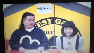 加藤沙耶香151216 加藤沙耶香 動画 24