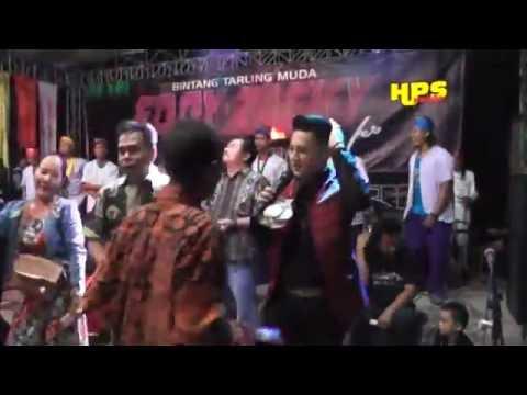 HPS PRO | JELEK ANTI GALAU - EDDY ZACKY YES